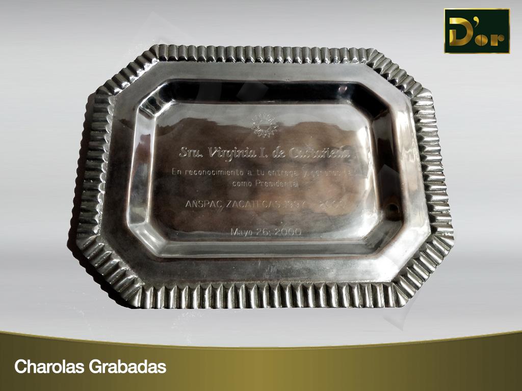 Charola Grabada1