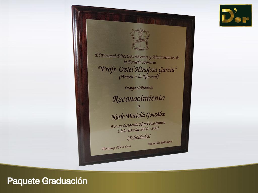Graduación10