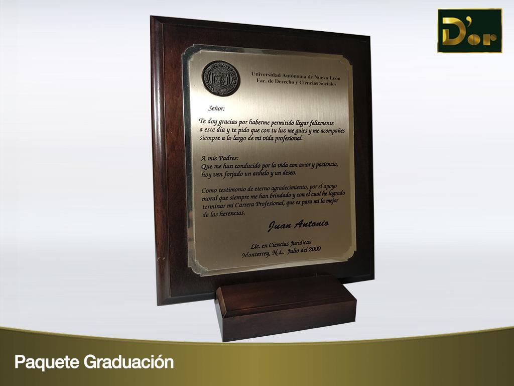Graduación11