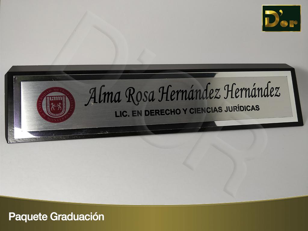 Graduación2