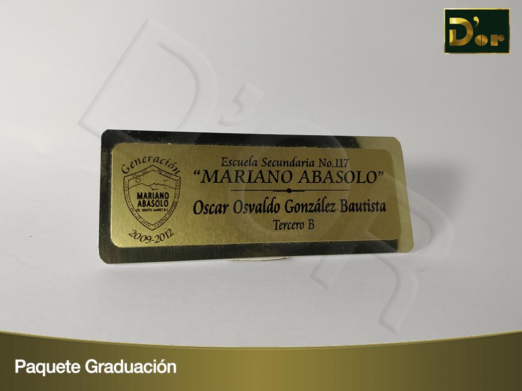 Graduación4