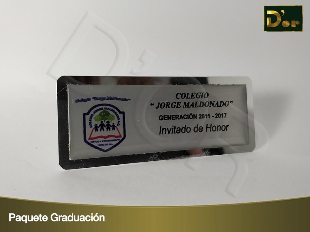 Graduación5