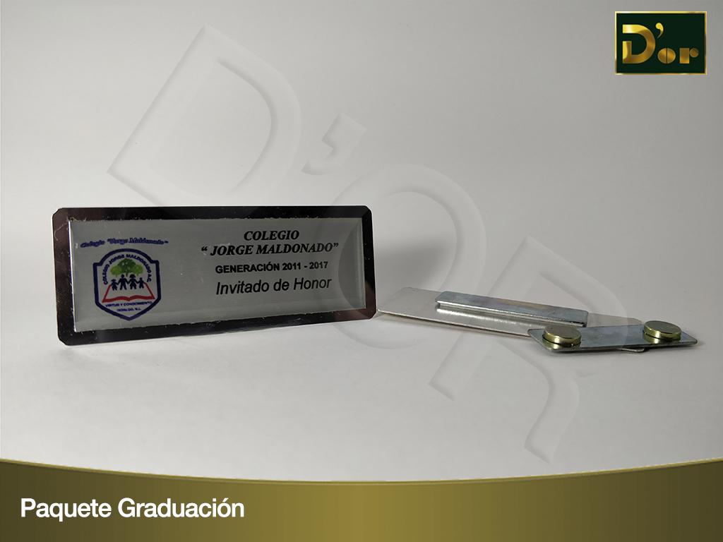 Graduación6