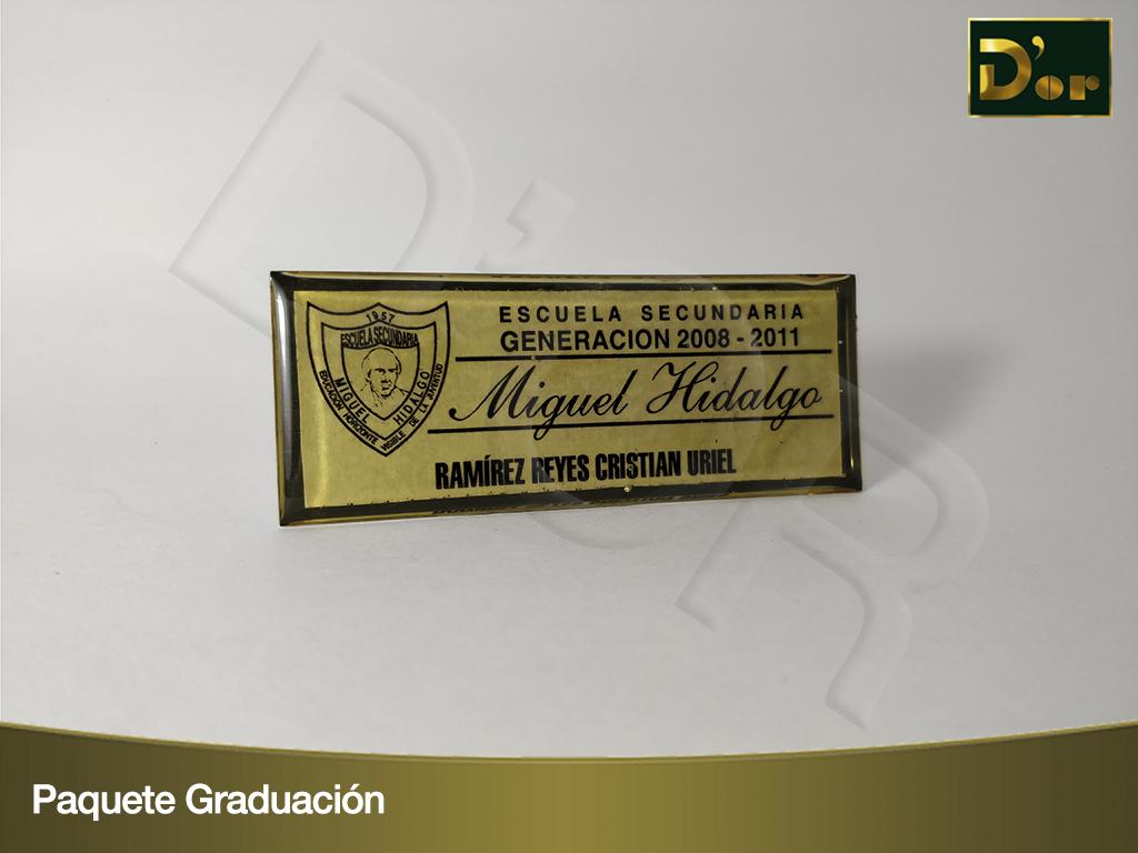 Graduación7