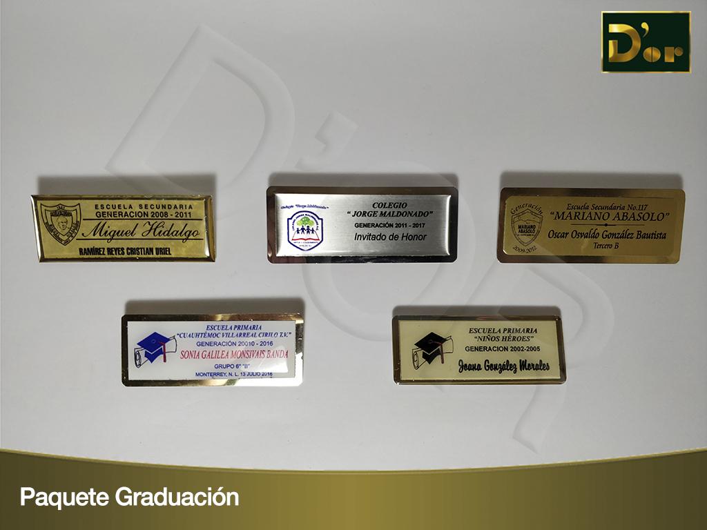 Graduación9
