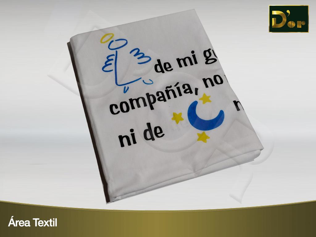 area textil1