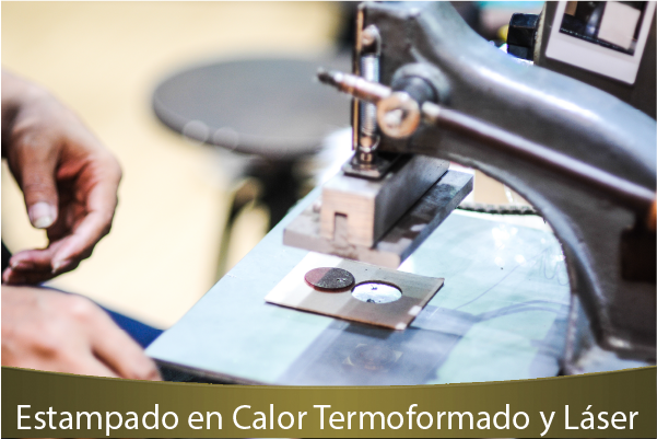 estampado-calor